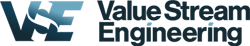 ValueStream Engineering